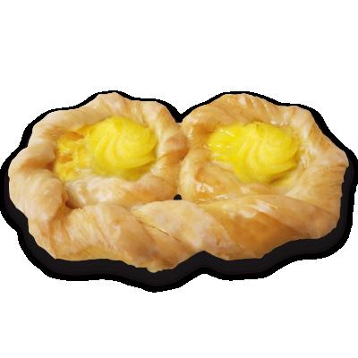 Puddingbreze
