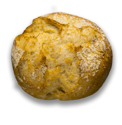 Kartoffelsemmel