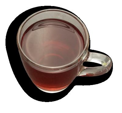 Glas Premium Tee