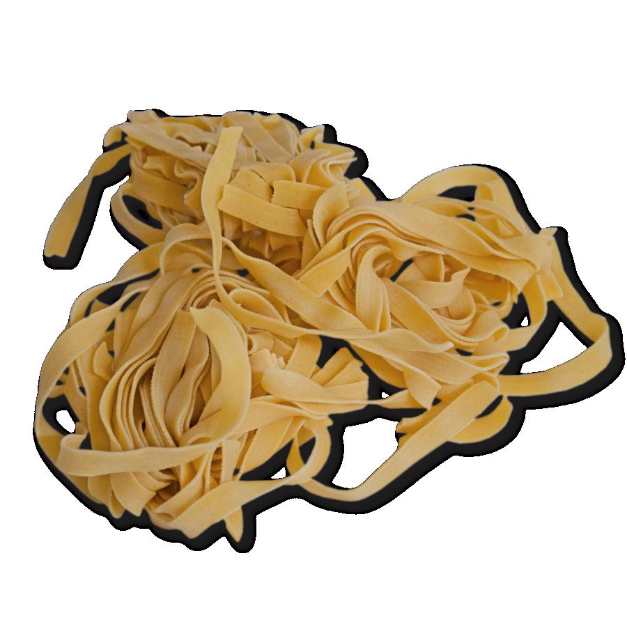 Pasta Tagliatelle No 35, 8mm